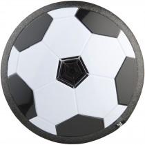 Sala hover voetbal