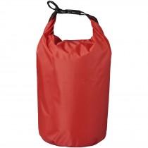 Camper 12.5 L waterdichte outdoor tas