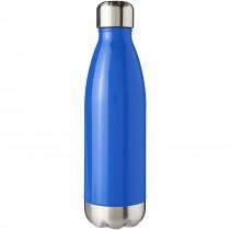 Arsenal 510 ml vacuüm geïsoleerde drinkfles