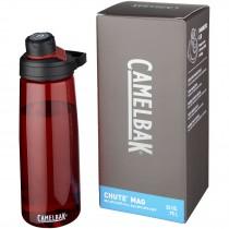 Chute Mag 750 ml Tritan™ drinkfles