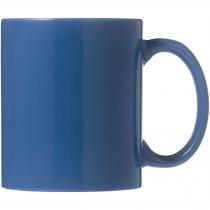 Ceramic mok 2 delige geschenkset