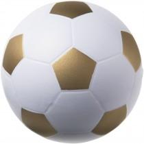 Football anti-stress bal