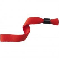 Taggy armbandje met veiligheidssluiting