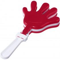High-five handenklapper