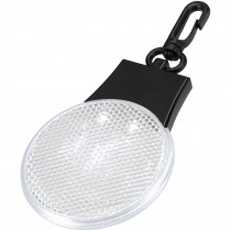 Blinki LED reflectorlamp
