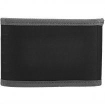 Pockets 24 delige gereedschapsset in klein zakje