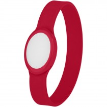 Tico multikleurige LED armband
