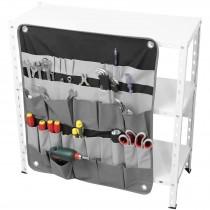 Toolio ophangbare organizer voor gereedschap