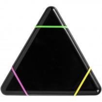 Bermudian driehoekige markeerstift