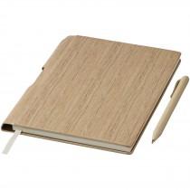 Bardi A5 hardcover notitieboek