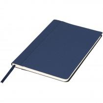 Avery A5 notitieboek