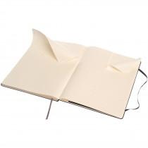 Pro XL hardcover notitieboek