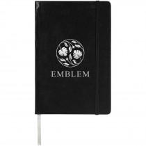 Falsetto A5 notitieboek en pennengeschenkset