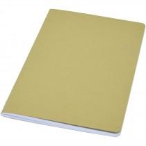 Fabia crush papier cover notitieboek