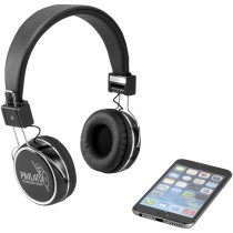 Midas Touch Bluetooth® koptelefoon