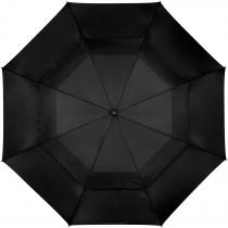 Brighton 32'' automatische stormparaplu met ventilatie
