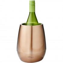 Coulan dubbelwandige roestvrijstalen wijnkoeler