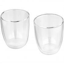 Boda 2 delige glazenset