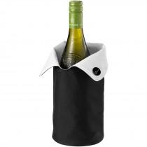 Noron vouwbare wijnkoeler sleeve