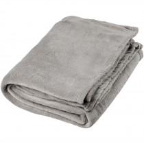 Bay extra zachte fleece deken