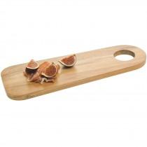 Bistro houten serveerplank