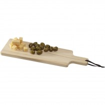 Medford houten serveerplank