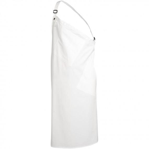Andria asymmetrische schort