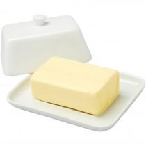 Holden botervloot