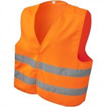See-me-too veiligheidsvest voor niet-professioneel gebruik