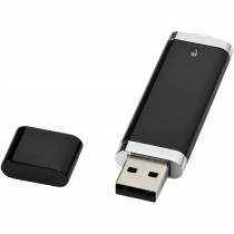 Even USB 2GB