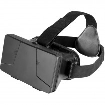 Hank VR koptelefoon