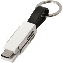 One 4-in-1 kabel