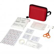 Healer 16 delige EHBO-kit