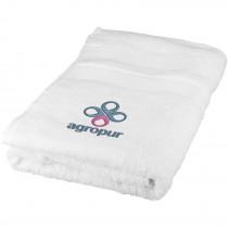 Eastport 550 g/m² katoenen handdoek 50 x 70 cm