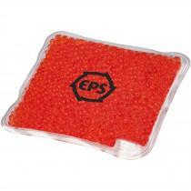 Bliss herbruikbaar gel hot cold pack