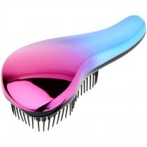 Cosmique anti-klit haarborstel