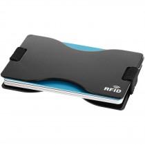 Adventurer RFID kaarthouder