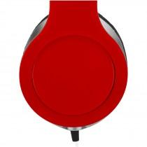 Cheaz opvouwbare koptelefoon