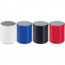 Ditty Bluetooth® speaker