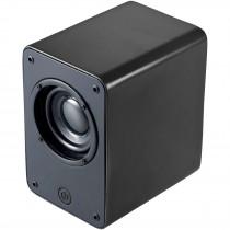 Classic Bluetooth® vintage speaker