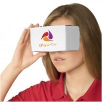Veracity kartonnen VR-bril
