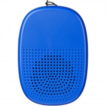 Bright BeBop Bluetooth® speaker