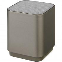 Beam oplichtende Bluetooth® speaker