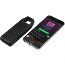 Clip-Clap Bluetooth® speaker