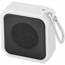 Blackwater bluetooth®-speaker voor buitenshuis
