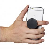 Brace telefoonstandaard met greep