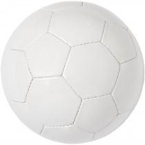 Impact voetbal