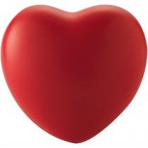 Anti stress hart