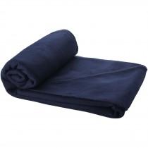 Huggy deken met hoes