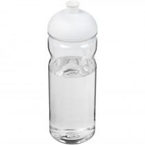 H2O Base Tritan™ 650 ml bidon met koepeldeksel